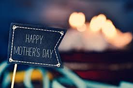 Mothers Day Whatsapp Status