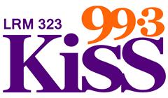 Kiss 99.3 FM