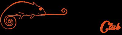 Logo de Polyglotclub