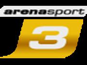 Arena Sport 4 Uzivo