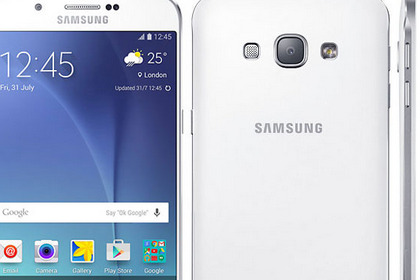 Tips Root Samsung Galaxy Star Duos Tanpa Pc