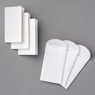 https://www2.stampinup.com/ecweb/product/145583/whisper-white-narrow-note-cards-and-envelopes?dbwsdemoid=5001803