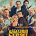 Babaların Babası Full İzle Yeni Sansürsüz (2016) Yerli Filmi