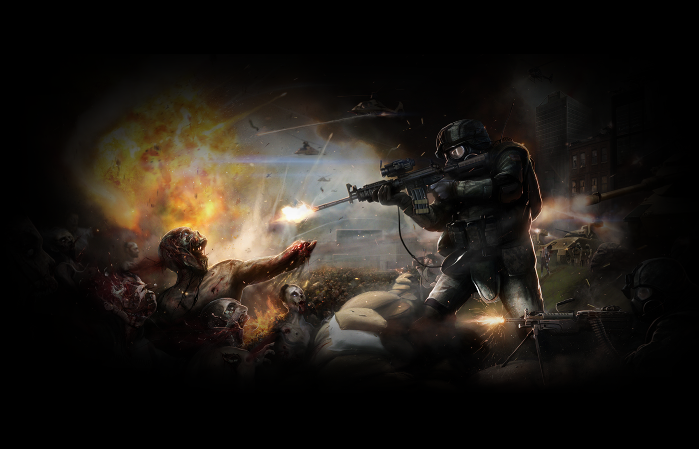 Zombie+Wallpaper+++(1)