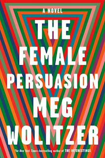 https://www.goodreads.com/book/show/35480518-the-female-persuasion?ac=1&from_search=true