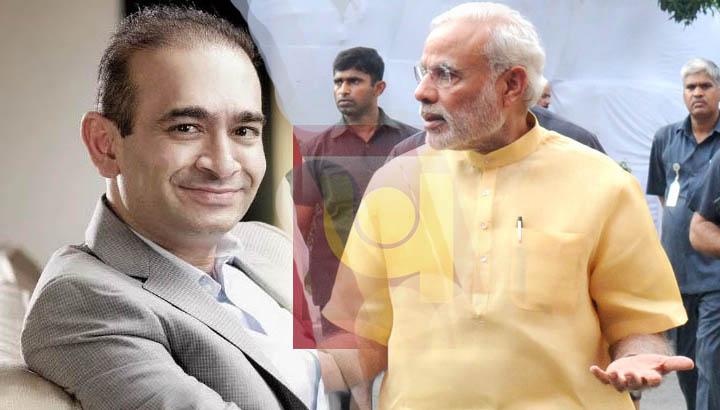 narendra-modi-nirav-modi