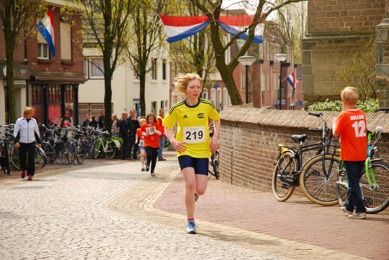 3068aa03d3a Hardlopen in de Nederlandse- en Duitse grensstreek: april 2013