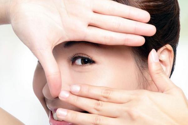 Tips Cara Menjaga Kesehatan Mata Agar Tetap Sehat