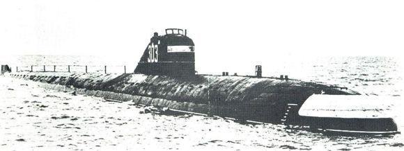 Leninsky Komsomol