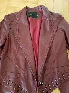 www.rosewholesale.com/cheapest/zipper-fly-asymmetric-pu-jacket-1497800.html?lkid=371851