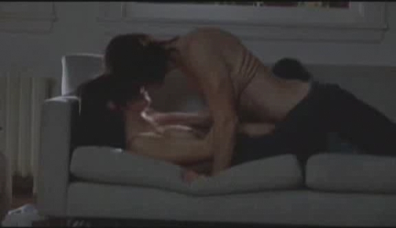 ian somerhalder sex tape
