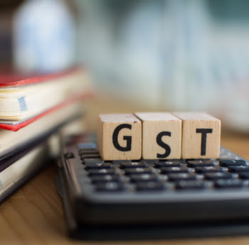 Impact of GST on Real Estate Sector in India