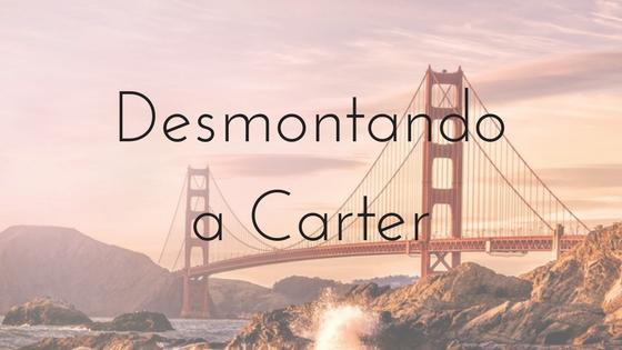 Desmontando a CArter-HQÑ_Apuntes literarios de Paola C. Álvarez