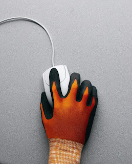 http://industrial.gloves-online.com/
