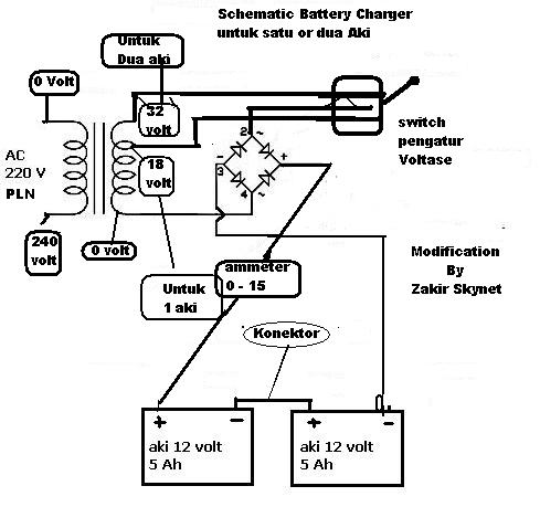 Wiring Diagram For 36 Volt Ez Go Golf Cart on club car wiring diagram 48 volt