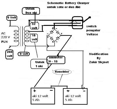 Wiring Diagram For 36 Volt Ez Go Golf Cart