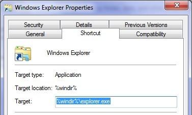 Windows 7 Advanced Tricks – VidurSoft Blog