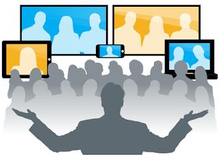 tại sao nên đầu tư xây dựng hệ thống hội nghị truyền hình?