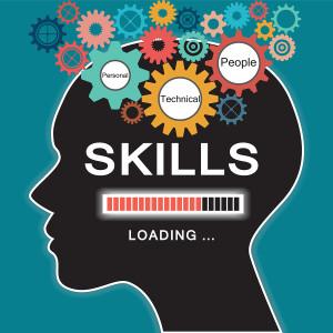 10 Skill Yang Wajib Dikuasai Agar Sukses di Masa Depan Versi World Economic Forum