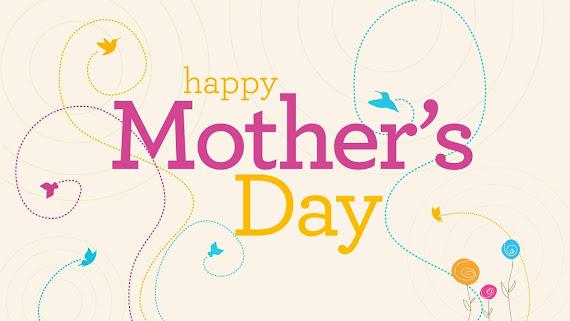 Happy mothers day download besplatne pozadine za desktop 2560x1440 majčin dan