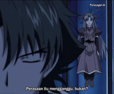 Download Scrapped Princess Episode 14 Subtitle Indonesia