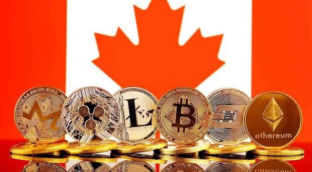Canadian Judge Delays Decision on Legal Representation for QuadrigaCX Clients
