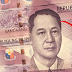 BSP to release Duterte-signed new peso bills next week