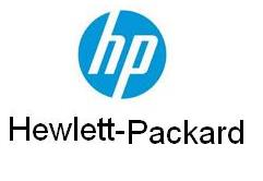 Hewlett Packard Spring MVC Recently Asked Interview Questions Answers