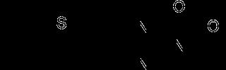 Albendazol dipakai untuk pengobatan banyak sekali infestasi cacing benalu Albendazol