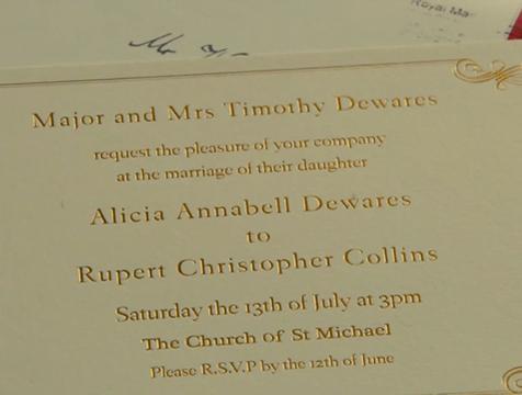 Nombres completos de Alicia y Rupert en Yo antes de ti - Cine de Escritor