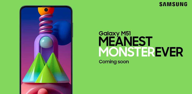 هاتف m51,هاتف,هاتف samsung m51,هاتف سامسونج m51,هاتف سامسونج ام 51,مواصفات هاتف سامسونج m51,مواصفات هاتف samsung m51,كميرا هاتف m51,بطارية هاتف m51,مراجعة هاتف سامسونج m51,سعر ومواصفات هاتف galaxy m51,سعر ومواصفات هاتف galaxy m51 في الجزائر,سلبيات m51,مواصفات m51,مواصفات y51s,مواصفات samsung m51,مواصفات سامسونج m51,مواصفات موبايل samsung m51,m51,a51,ام 51,m51 vs,سعر m51,عيوب m51,ببحي m51,اداء m51,m51 vs a71,m51 dubai,a51 vs m51,بطارية m51,galaxy m51,كالكسي m51,galaxy a51,سامسونج m51