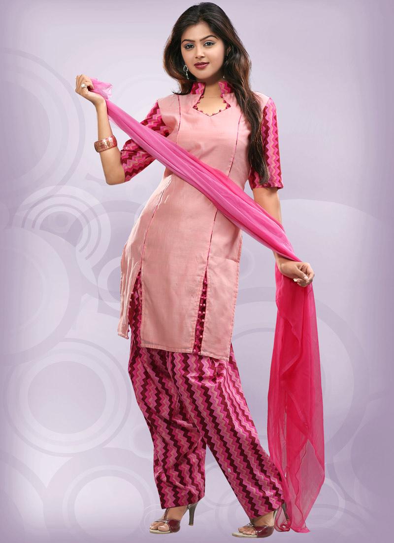 New Designer Plus Sizes Salwar Kameez 2012 Guys Fashion