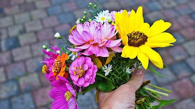 https://pixabay.com/pl/photos/dla-ciebie-bukiet-kwiaty-da%C4%87-r%C4%99ka-3705353/