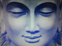 pure awareness bhagavad gita vs yoga sutras