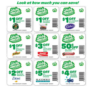 Discounts average $12 off with a Woolworths promo code or coupon. 50 Woolworths coupons now on RetailMeNot.