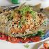 Cá tai tượng - đặc sản Vĩnh Long nổi tiếng