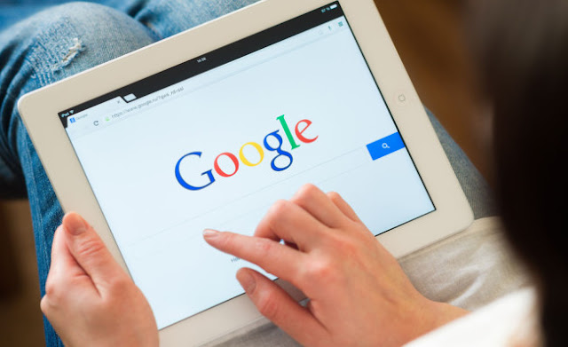 The 5 most frequently asked questions on Google. The second question will surprise you!