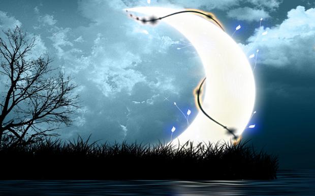 Horoscopia hoy : viernes 13/05... para aprovechar energías de ...