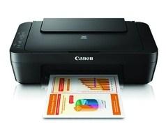 Canon Pixma MG2570s Printer Driver Download