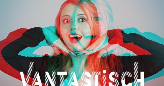 Vantastisch Vanessa