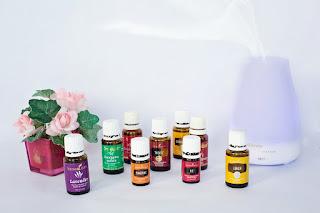 Hémorroïdes : soulagez-les avec les huiles essentielles