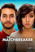 The Matchbreaker (2016) ()