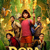 Dora and the Lost City of Gold (2019) Subtitle Indonesia