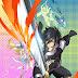 ▷ Descargar Shinchou Yuusha: Kono Yuusha ga Ore Tueee Kuse ni Shinchou Sugiru OST - OP&EDs [Extendido] [MP3-320Kbps]