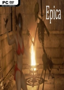 Download Epica PC Full Version Gratis