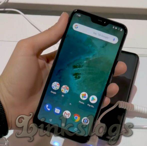Specs Review: All You Need To Know About Xiaomi Mi A2 Lite