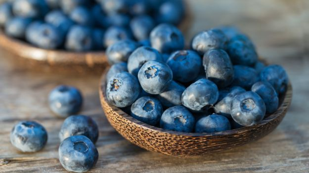 blueberry-cancer-fighting-food.jpg