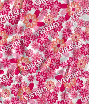 Meiji_Chelsea_Peach Milk_Paper