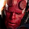 Guillermo del Toro-ийн Hellboy 3 кино эцсийн цэгээ тавьлаа