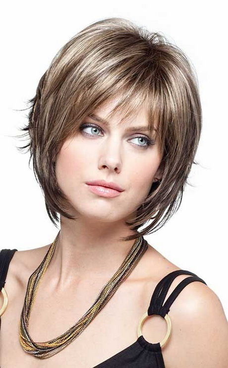 51 Must-See Layered Haircut To See Before Your Next Salon Trip ...